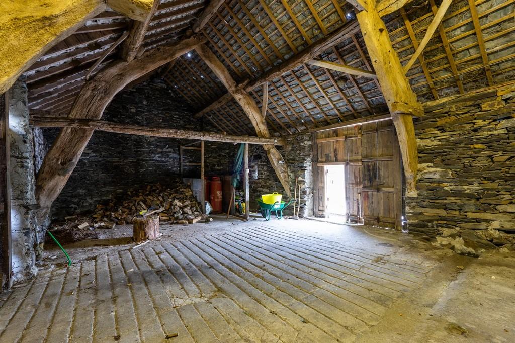 Field Head Farm, Outgate, Ambleside, Cumbria LA22 0PY