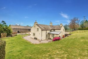 Field Head Farm, Outgate, Ambleside, Cumbria LA22 0PY
