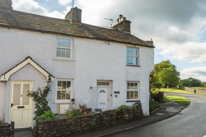 Meadow Cottage, 1 Windermere Road, Staveley, Kendal, Cumbria, LA8 9LY