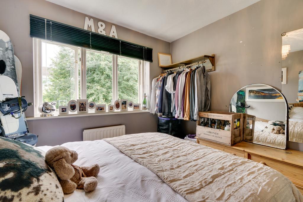 28 Aldercroft, Kendal, Cumbria LA9 5BQ