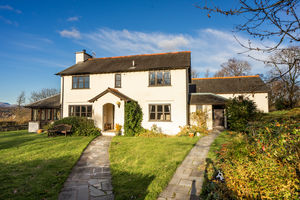 Ghyll Head House Farm, Ghyll Head, Bowness on Windermere, LA23 3LN