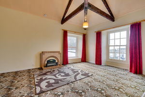 Flat 2 Holly Hill House, Bowness-On-Windermere
