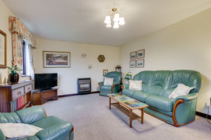 Holmefield, Holme, Carnforth, Lancashire LA6 1RY