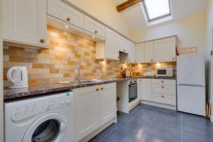 Limestone Cottage, 3 The Square, Levens, Kendal, Cumbria LA8 8NW