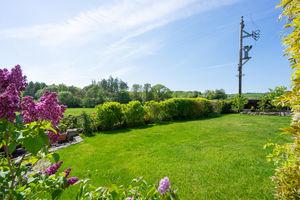 Meadow Close, Bowston, Kendal