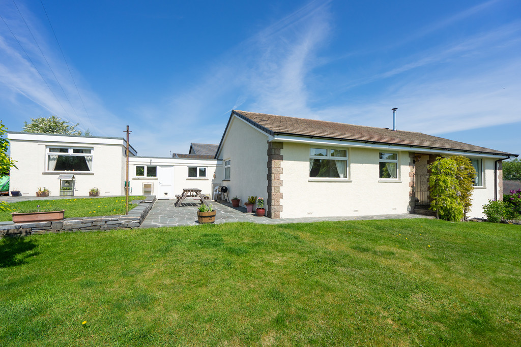 Meadow Close, Bowston, Kendal
