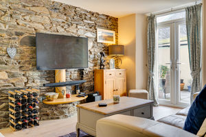 Melbourne Guest House, Biskey Howe Road, Windermere, Cumbria, LA23 2JR