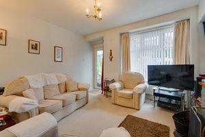 38 Oakthwaite Road, Windermere, Cumbria, LA23 2BD