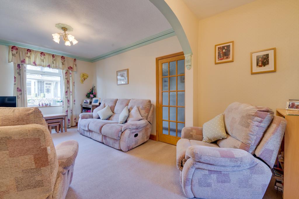 13 Milnthorpe Road, Kendal, Cumbria, LA9 5QQ