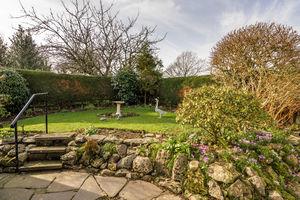 Bramble Byre, Flookburgh, Grange over Sands, Cumbria, LA11 7LN