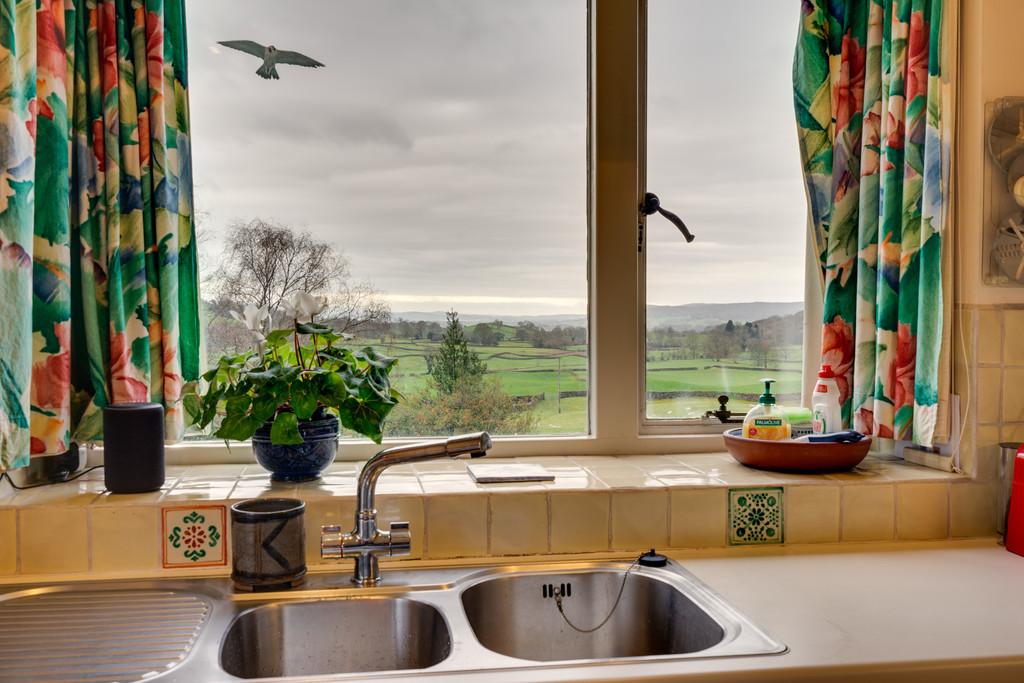 Braithwaite, Crook, Kendal, Cumbria LA8 8LE