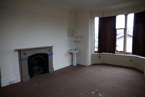 Flats 1,3,4 & 5 Mylngarth, Oak Street, WIndermere, Cumbria, LA23 1EN