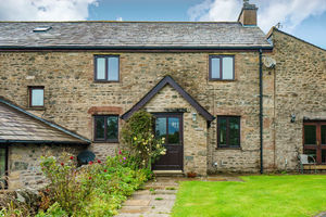 Treason Field Farm House, Middleton, Carnforth, Lancashire, LA6 2NQ