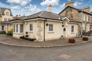 39 Lound Place, Kendal, Cumbria, LA9 7FE