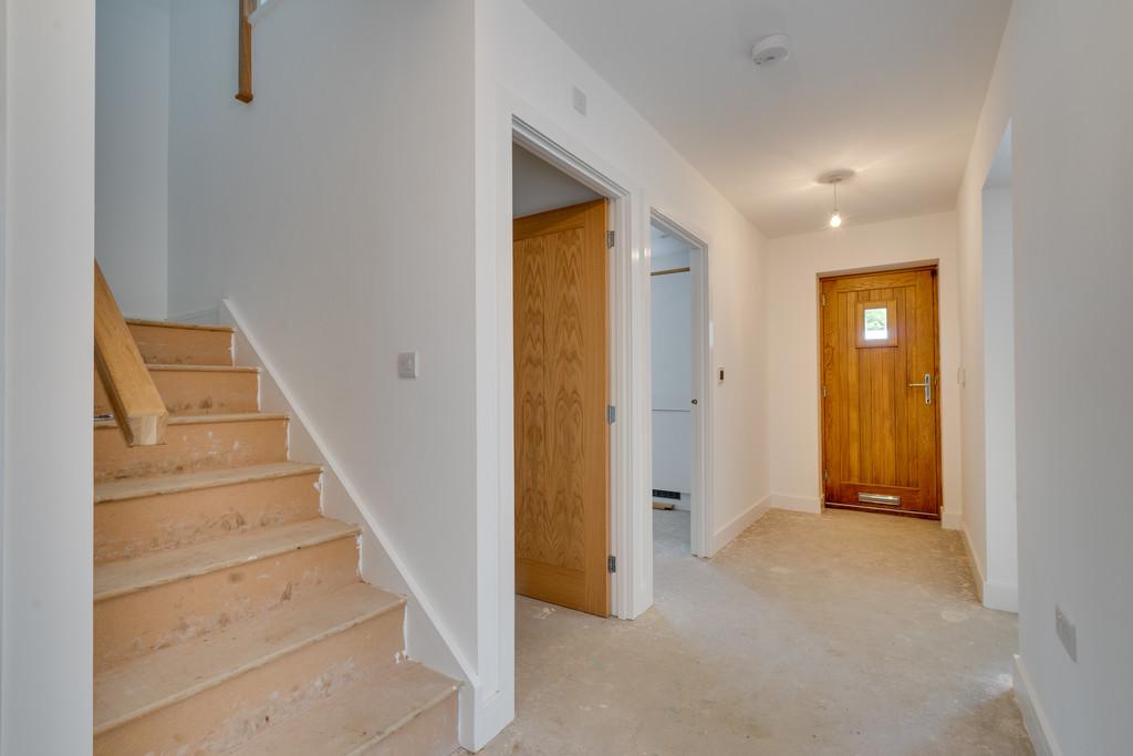 2 Edlan Place, Old Hall Road, Troutbeck Bridge, Windermere, Cumbria, LA23 1QE