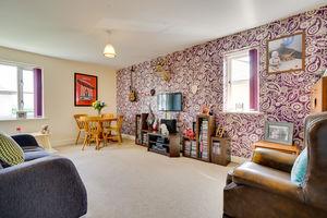 3 Croft Close, Kirkby Lonsdale