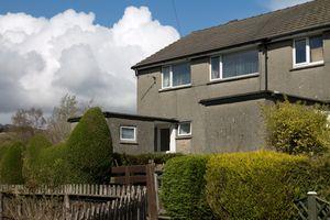 18 Ghyll Close, Windermere, Cumbria, LA23 2LN