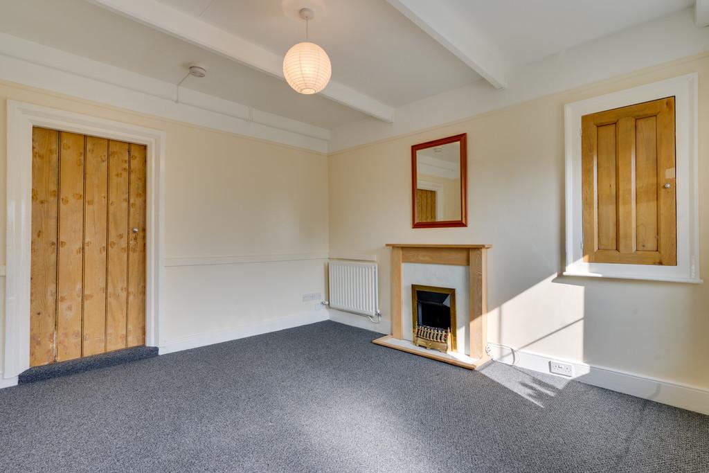 Fern Bank, Allithwaite, Grange-Over-Sands, Cumbria, LA11 7QG