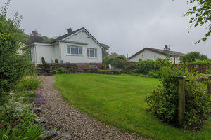 Bracken Wood, Methven Road, Grange-over-Sands, Cumbria, LA11 7DU