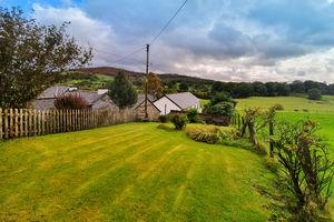 Birkwray Farmhouse, Outgate, Ambleside, Cumbria, LA22 0NH