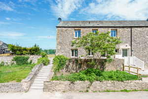 Crookenden Row, Casterton, Nr Kirkby Lonsdale