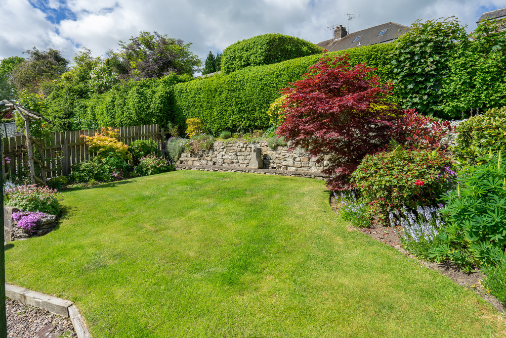 51 Fairgarth Drive, Kirkby Lonsdale