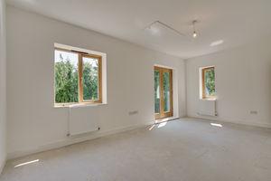 1 Edlan Place, Old Hall Road, Troutbeck Bridge, Windermere, Cumbria, LA23 1QE