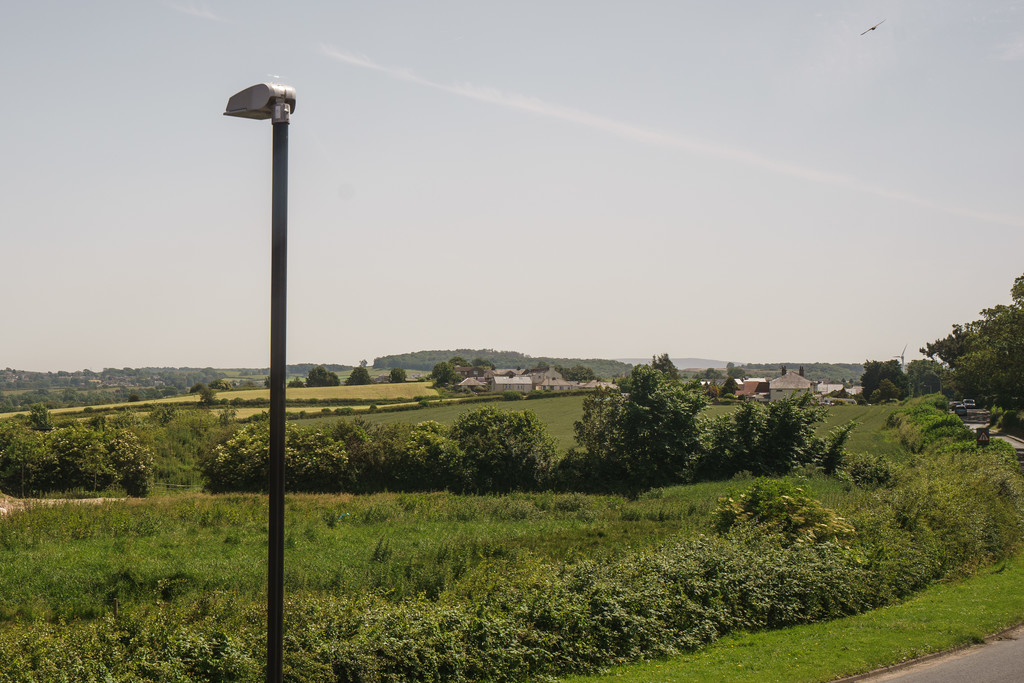 Mill Lane, Warton, Carnforth, Lancashire, LA5 9NW