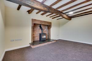 1 Kiln Bank Cottage, Blawith, Nr Ulverston, LA12 8EH