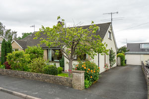 Mayfield Avenue, Holme, Carnforth, LA6 1PT