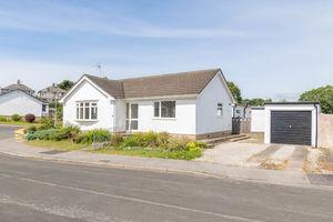 31 Fairfield, Flookburgh, Grange-Over-Sands, Cumbria, LA11 7NB