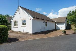 Woodside Close, Endmoor, Kendal