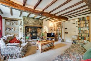Brow House, Brigsteer, Kendal, Cumbria LA8 8AN