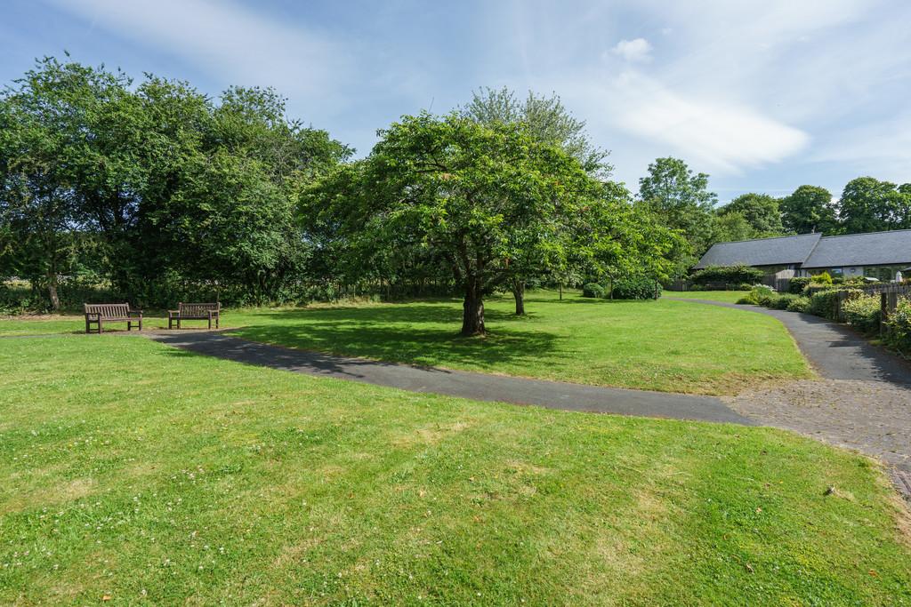 Cove Orchard, Silverdale, Lancashire, LA5 0BF