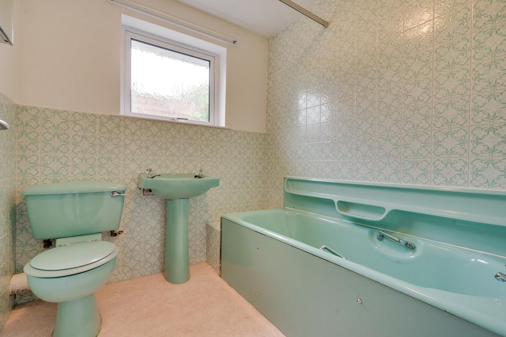 Benson View, Sawmill Lane, Kendal, Cumbria, LA9 6JA