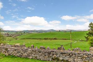 Todd Meadow, 9 Lane Foot Farm, Kendal, Cumbria LA9 5RW