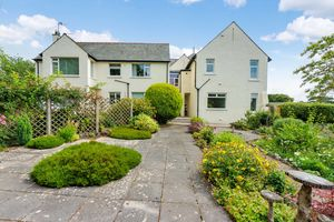 4 Cardrona Court, Grange-over-Sands, Cumbria, LA11 7AW