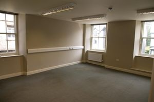 First Floor Office Suite, Pattinson House, Windermere, LA23 2JG