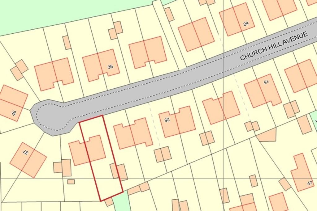 Church Hill Avenue, Warton, Carnforth, LA5 9NU