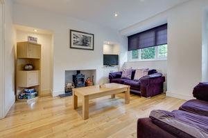 Lakestone Cottage, 32 Oakthwaite Road, Windermere, Cumbria, LA23 2BD