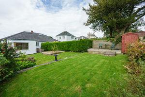 Kirkfell, Kirkhead Road, Grange-over-Sands, Cumbria, LA11 7DD