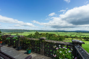 Thornrigg, Howe Lane, Lyth, Kendal, Cumbria, LA8 8DF