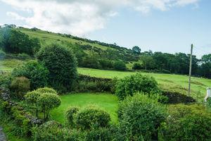 Low Shepherd Yeat End Cottage, Crook, Kendal, Cumbria, LA8 8LR