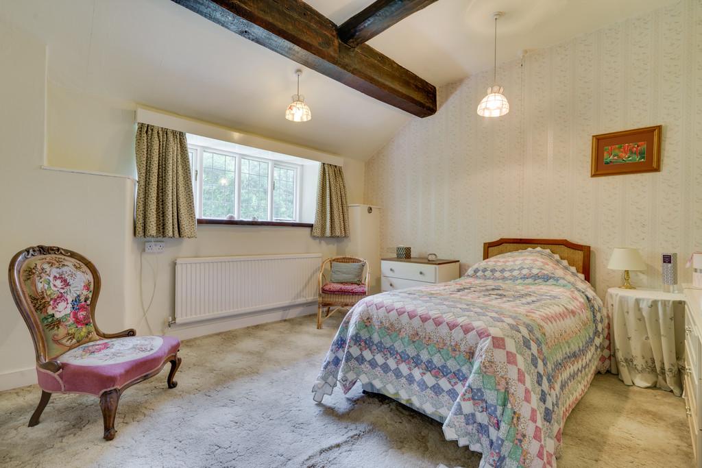 Borwick Hall Cottages, Borwick, Carnforth