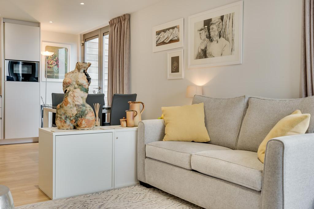 506 Sand Aire House, Kendal, Cumbria LA9 4UA