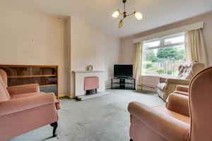 Croftlands, Warton, Carnforth, LA5 9PY