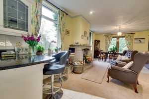 Fell End Cottage, Ghyll Head, Bowness On Windermere, Cumbria, LA23 3LN