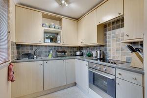 1 Kerris Place, Bowness On Windermere, Cumbria, LA23 3BG