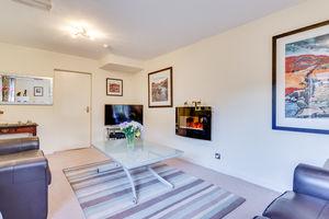 Claremont House, Compston Road, Ambleside, Cumbria LA22 9DJ