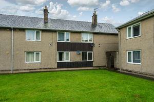 7 Kentdale Flats, Main Street, Staveley, Kendal, Cumbria, LA8 9LX